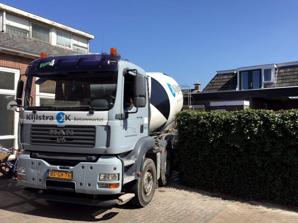 betonwagen-betondirekt