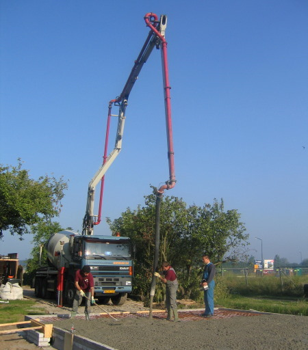 beton-bestellen-limburg