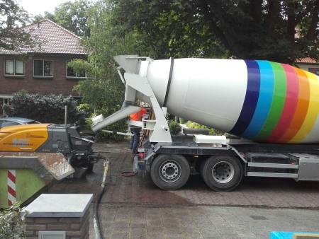 beton-bestellen-zeeland
